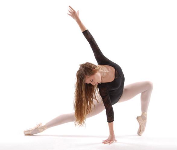 Ballett_1-_bearbeitet32